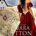Fire's Lady | Barbara Bretton