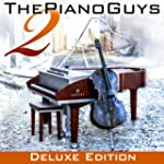 The Piano Guys 2 (CD/DVD)