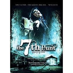 7TH HUNT