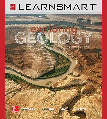 learnsmart-standalone-access-card-for-reynolds-exploring-geology-4e