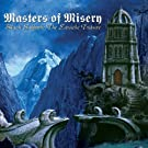 Masters of Misery (The Earache Tribute to Black Sabbath) [Explicit]
