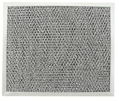 Broan 97006931 BP29 Range Hood Grease Filter Aluminum Mesh Replacement BRAND NEW (Viking Grease Filter compare prices)