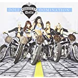 Doll Domination (Deluxe Edt.)