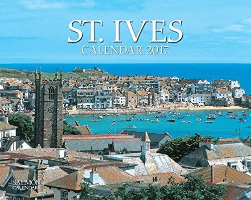 st-ives-calendar-2017-cameracolour-series