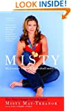 Misty: My Journey Through Volleyball and Life