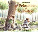 """Afficher """"La Princesse et le cow-boy"""""""