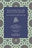 img - for On Celebrating the Birth of the Prophet (IGI Enrichment Series) book / textbook / text book