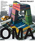 GA Recent Projects: OMA
