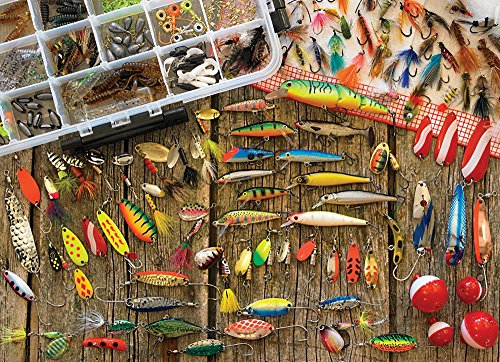 Fishing-Lures-A-1000-Piece-Jigsaw-Puzzle-by-Cobble-Hill