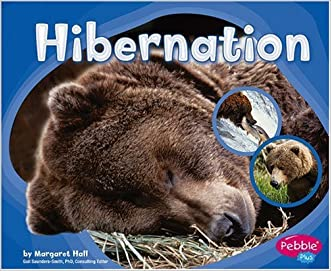 Hibernation (Patterns in Nature)