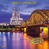 Koeln - Cologne 2017 Artwork Extra