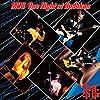 One Night at Budokan (2009 Remaster+Bonus Tracks)