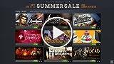 Steam Summer Sale 2014 Begins