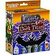 Castle Panic Dark Titan Board Game