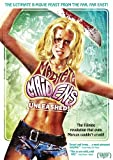 Machete Maidens Unleashed [DVD] [2010] [Region 1] [US Import] [NTSC]