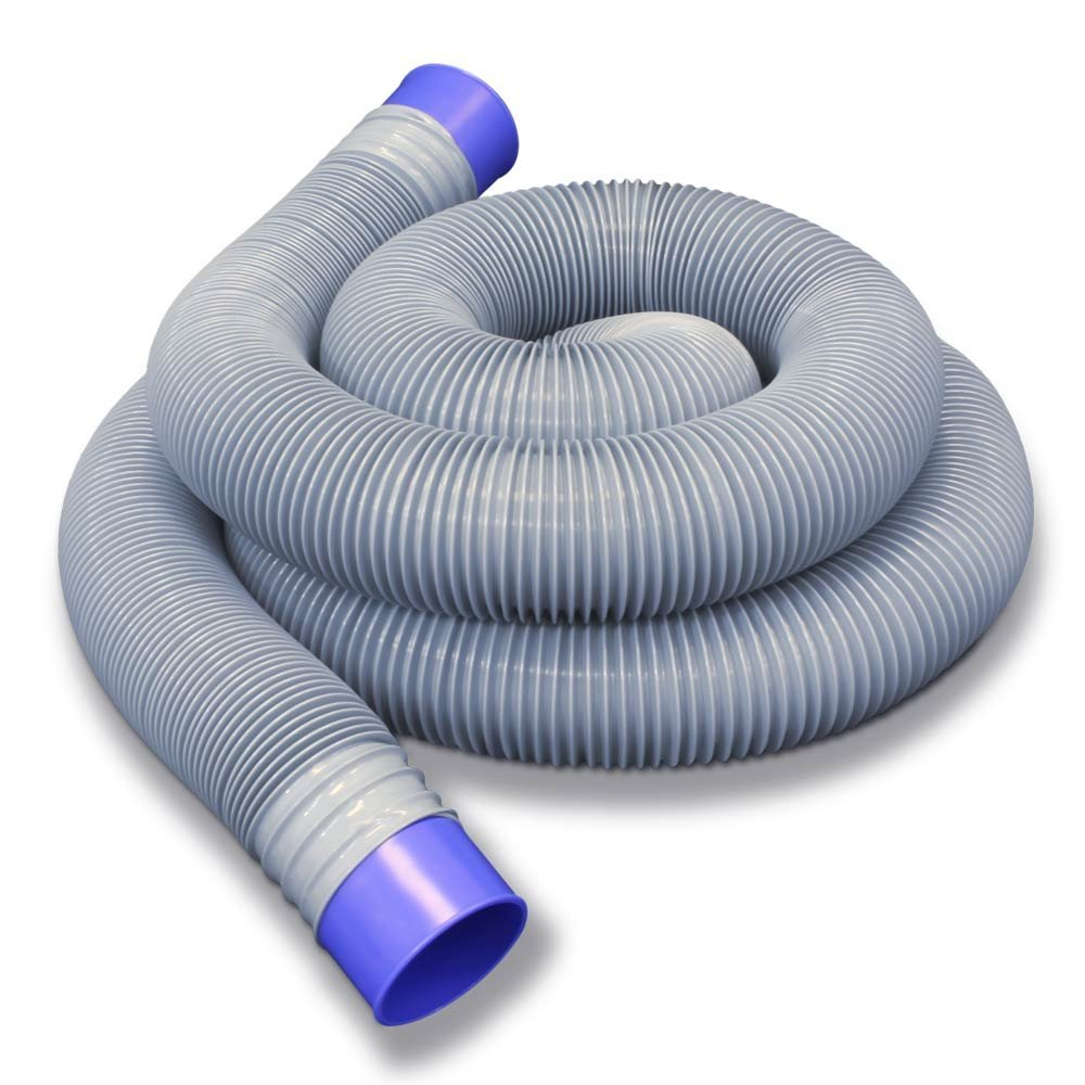 Best RV Sewer Hose Reviews: Tested July/2019