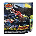 AirHogs - Hover Assault, farblich sor...