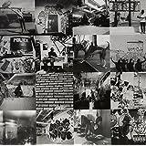 119 (Vinyl)