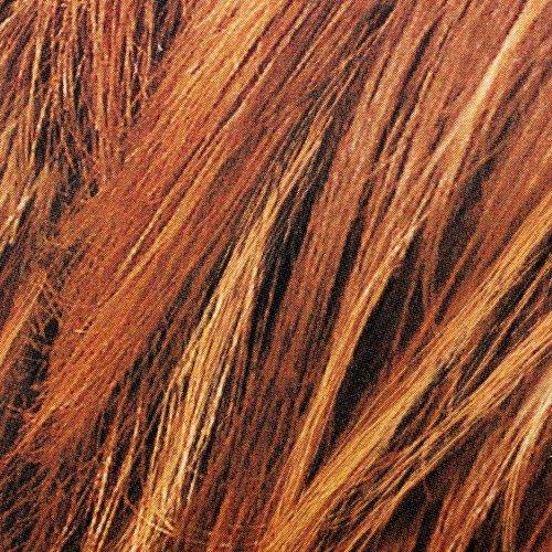 loreal paris couleur experte express hair color 64