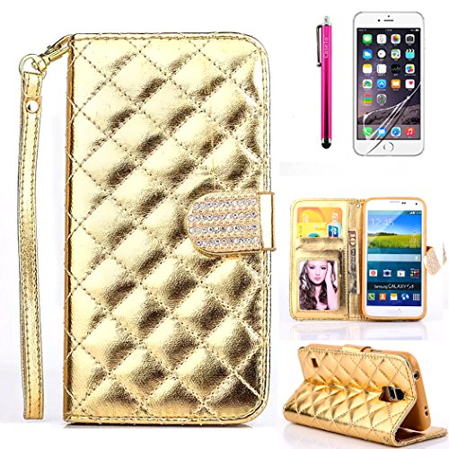 s6-edge-case-lady-series-pu-leather-burse-case-card-pockets-magnetic-switch-folio-cover-built-in-sta