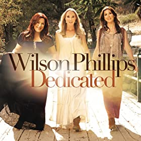 Dedicated [+Digital Booklet]