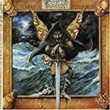 Broadsword and the Beast by Jethro Tull (2006-01-01)