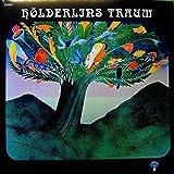 Hoelderlin - H�lderlins Traum - Ohr Today - OHR 70016-1, ZYX Music - OHR 70016-1