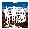 M83 [2LP Vinyl + CD]