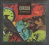 Cursed by N/A