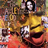 "One Bright Dayvon ""Ziggy Marley"""