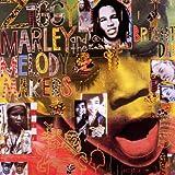 One Bright Dayby Ziggy Marley