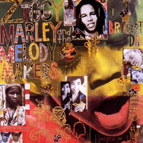 Ziggy Marley - Reggae Rhythms - Zortam Music