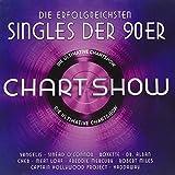 Die Ultimative Chartshow-Singles der 90er