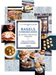 Delicatessen - Bagels, cheesecakes et...