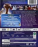 Image de E.T. L'extra-terrestre(anniversary edition) (+DVD) [(anniversary edition) (+DVD)] [Import italien]