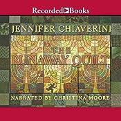 Runaway Quilt | Jennifer Chiaverini