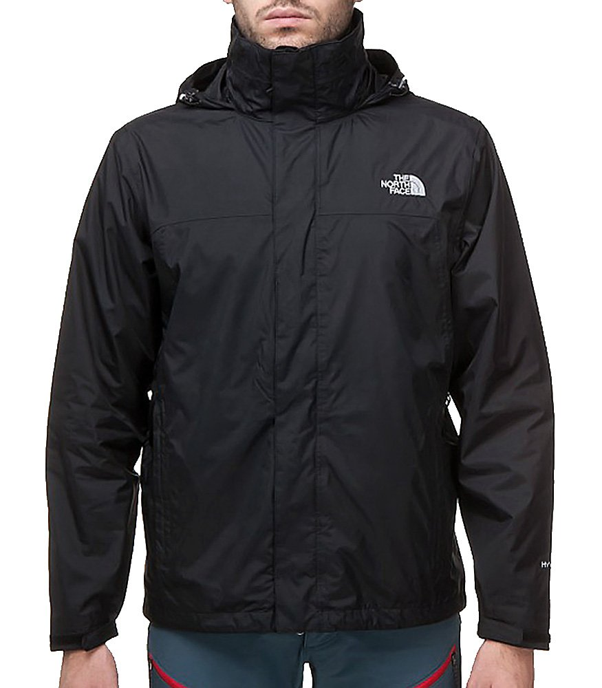 The North Face Brigatta TriclimateJacket günstig kaufen