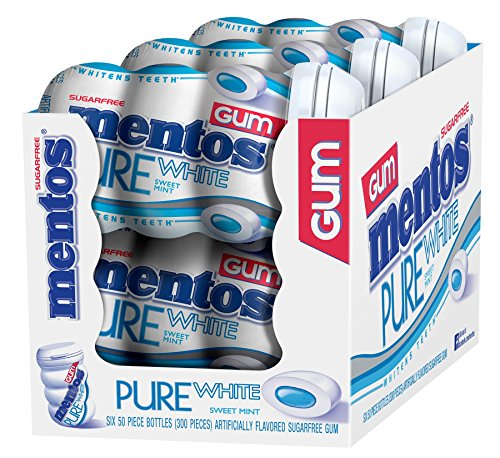 mentos-gum-big-bottle-curvy-pure-white-6-count