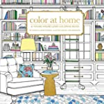 Color At Home: A Young House Love Col...