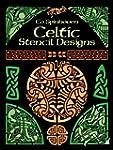 Celtic Stencil Designs: Pictorial Arc...