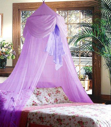 Girl Princess Beds 8184 front