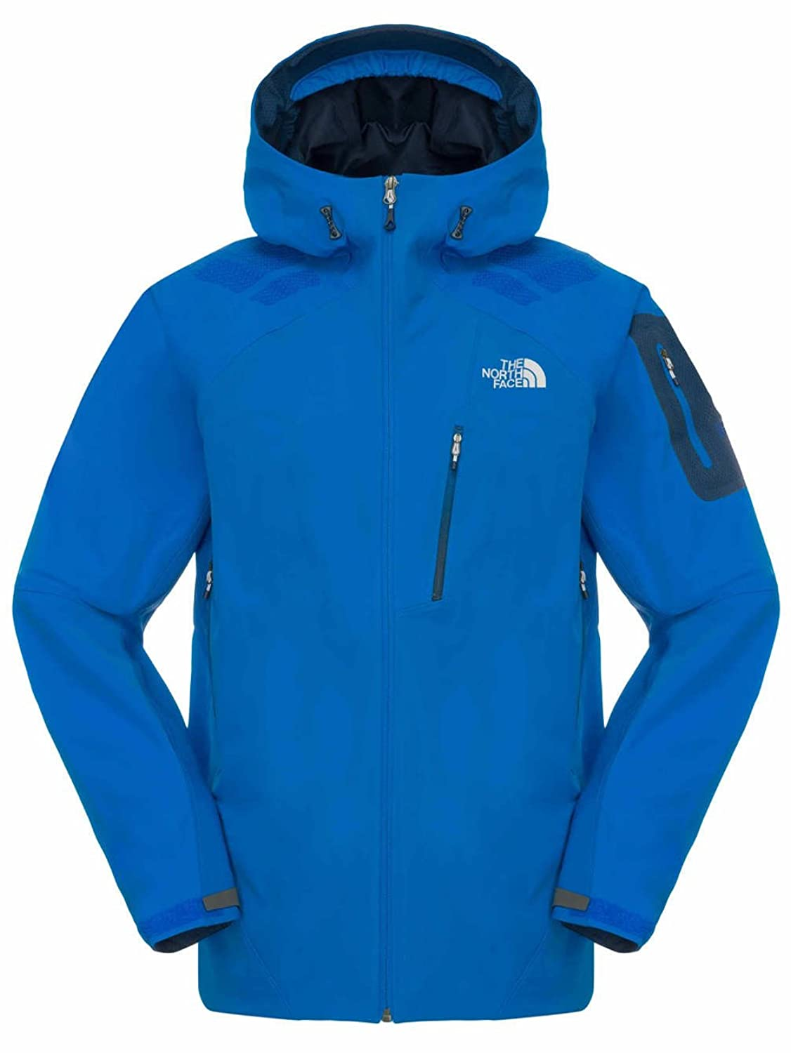 Herren Snowboard Jacke The North Face Alloy Jacket kaufen