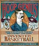 Hoop Genius: How a desperate Teacher...