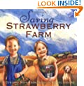Saving Strawberry Farm