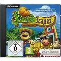Farmscapes [Software Pyramide]