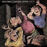 Control 1971