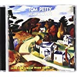 Into The Great Wide Openby Tom Petty