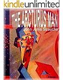 The Arcturus Man