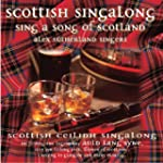 Scottish Singalong: Sing a Song of Sc...
