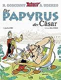 Asterix 36: Der Papyrus des C�sar